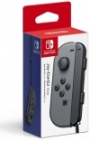 Kontroler Joy-Con Lewy Grey Nintedo Switch